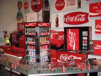 world_of_coca-cola