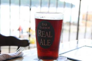beer_bar_harbor