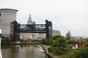 bridges_cleveland