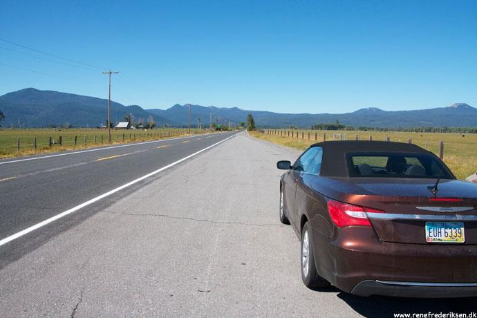 Crater_Lake_Natl_Park_Roadtrip_2012-283