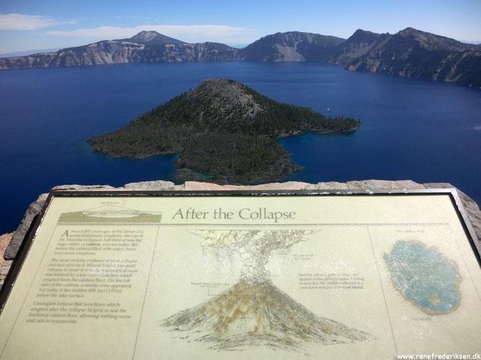 Crater_Lake_Natl_Park_Roadtrip_2012-293
