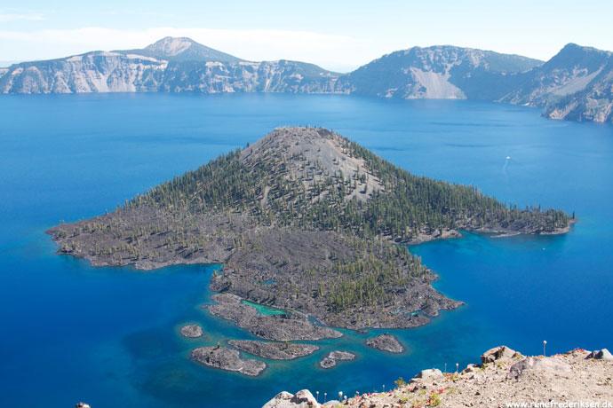 Crater_Lake_Natl_Park_Roadtrip_2012-294