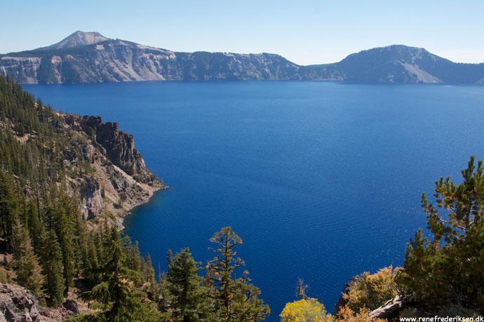 Crater_Lake_Natl_Park_Roadtrip_2012-296