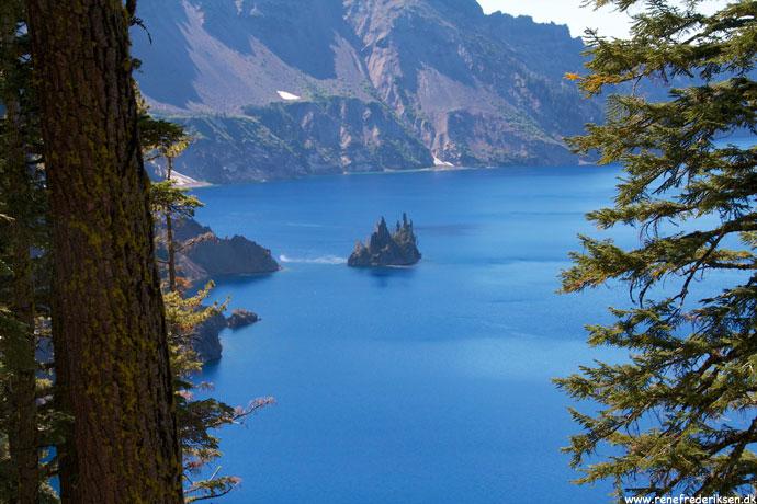 Crater_Lake_Natl_Park_Roadtrip_2012-300