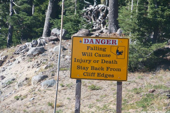 Crater_Lake_Natl_Park_Roadtrip_2012-302
