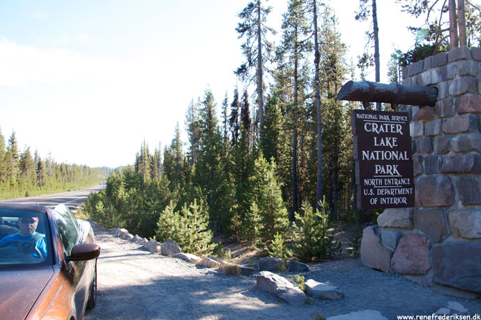 Crater_Lake_Natl_Park_Roadtrip_2012-308
