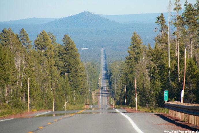 Crater_Lake_Natl_Park_Roadtrip_2012-309