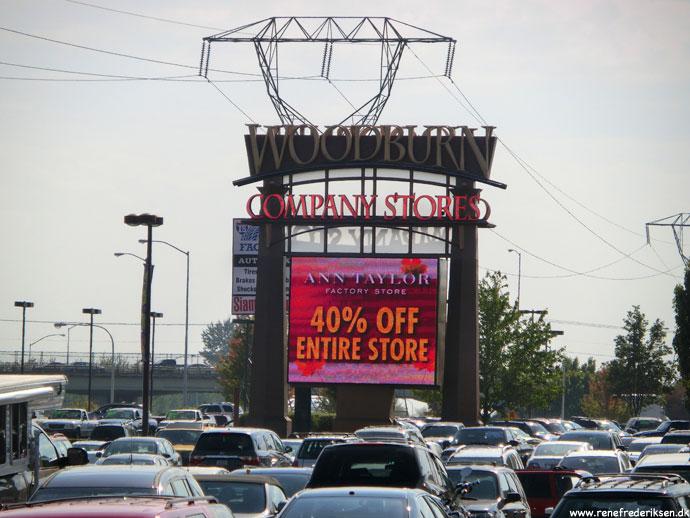 shopping_burger_Roadtrip_2012-334