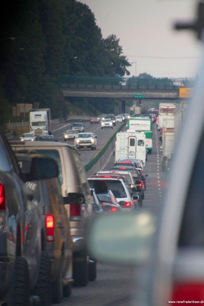 traffic_jam_portland_Roadtrip_2012-339