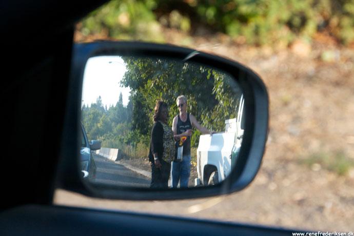 traffic_jam_portland_Roadtrip_2012-341