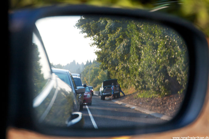 traffic_jam_portland_Roadtrip_2012-342
