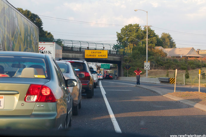 traffic_jam_portland_Roadtrip_2012-343