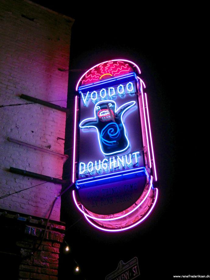 voodoo_doughnut_portland_Roadtrip_2012-346