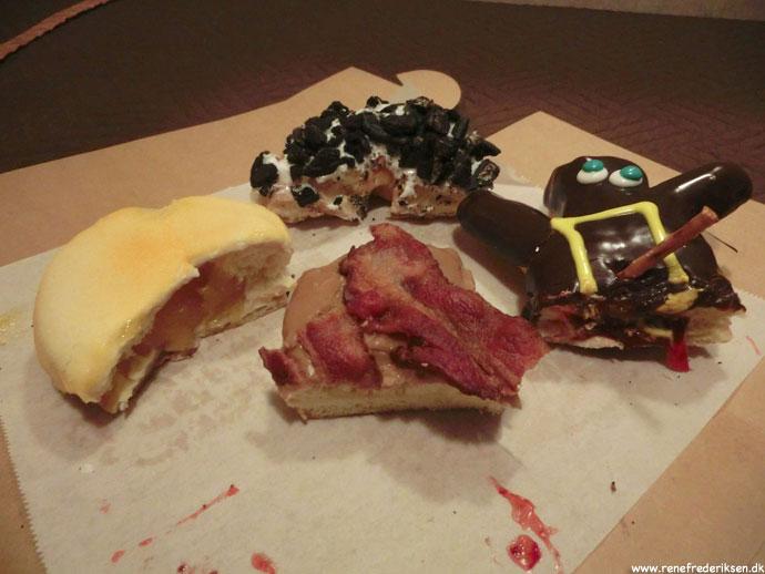 voodoo_doughnut_portland_Roadtrip_2012-363