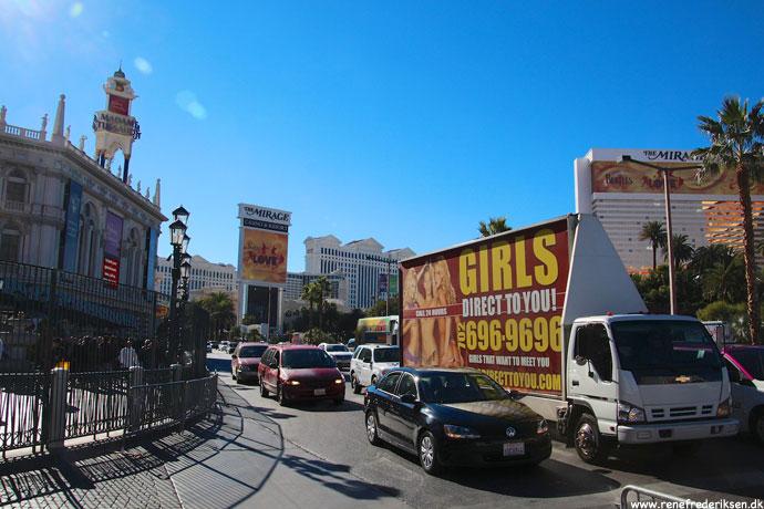 der er kører kasinoer i azov byen