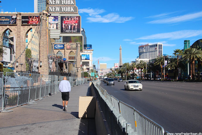 31_dec_day_las_vegas_2012-9