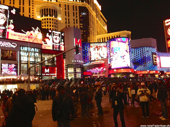 las_vegas_new_years_eve_2012-16