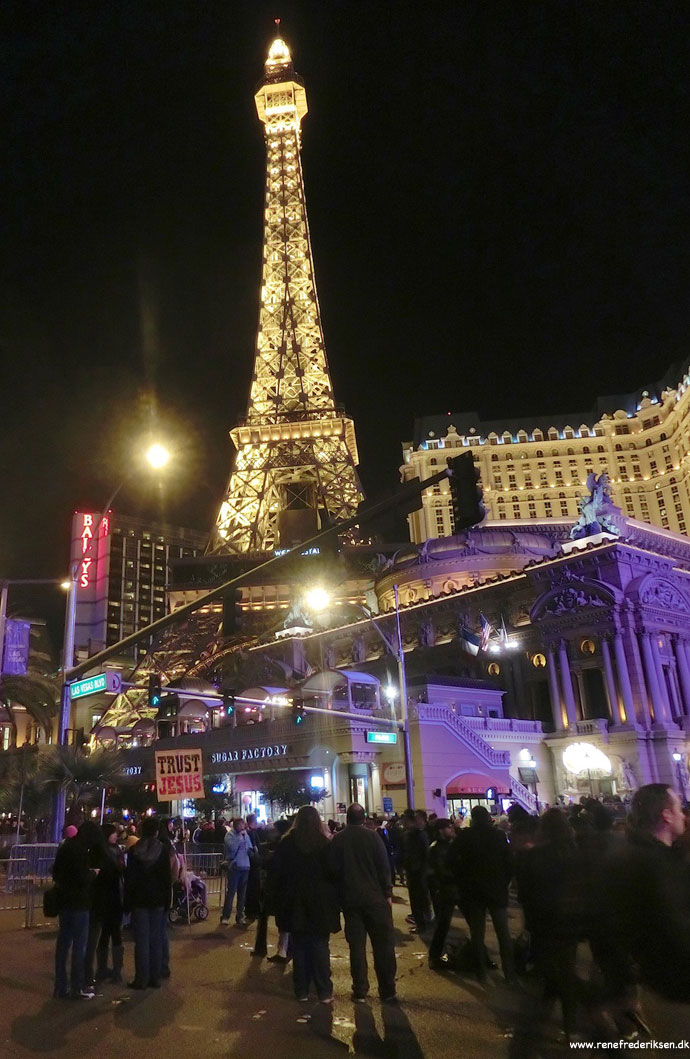 las_vegas_new_years_eve_2012-18