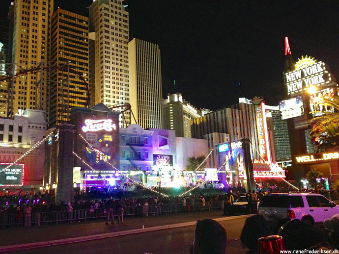 las_vegas_new_years_eve_2012-24