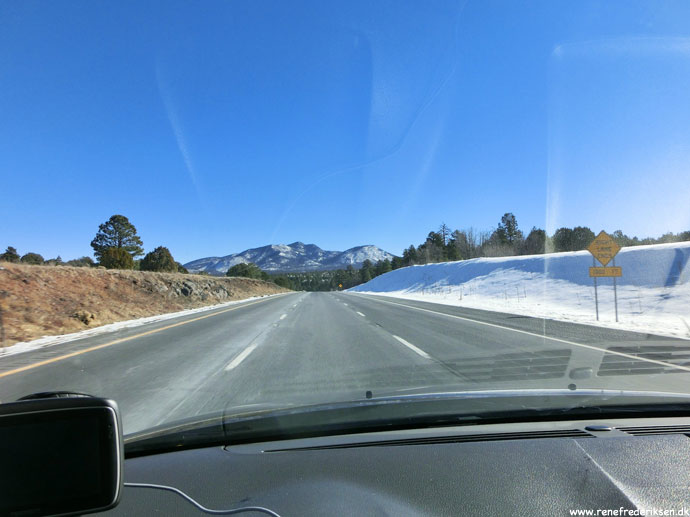2nd_jan_route_66_2013-3