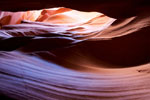 Antelope_Canyon_roadtrip_usa-218