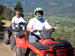 atv_rocky_mountains_01