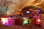 gc_caverns_suite_route_66-188