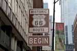 route_66_begin_chicago