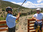 zipline_vail_colorado-11
