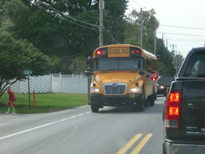 school_bus_stopped