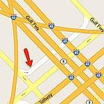 uturn_lane_map