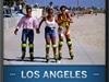 Test af Lonely Planet Apps til mobilen