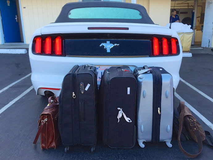 mustang_bagage-1