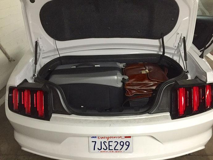 mustang_bagage-2