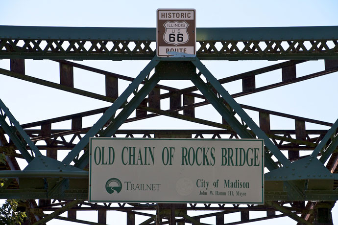 chain_rock_bridge_route_66-087