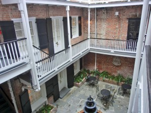 hotel_royal_new_orleans-13