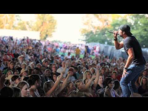 Country music på Route 66 – Country Girl