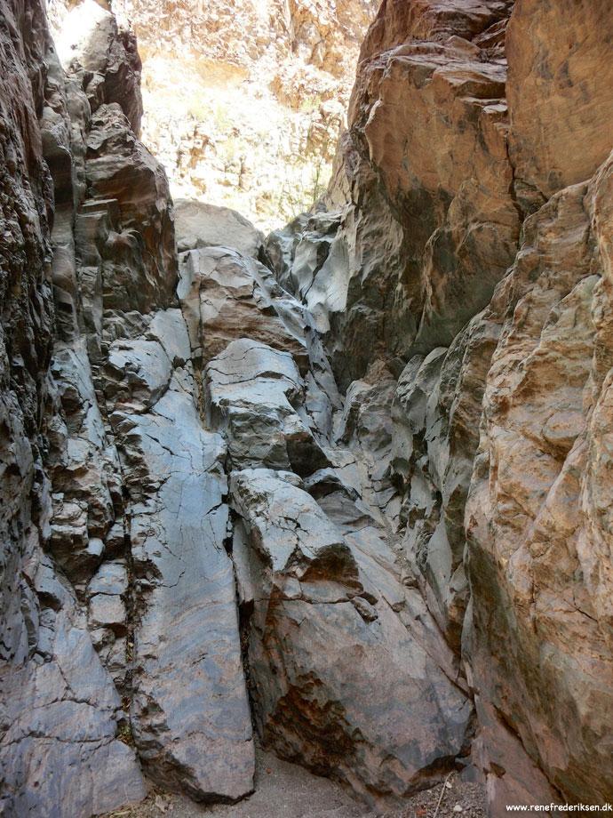 big_bend_solopgang_hike_roadtrip_2013-9