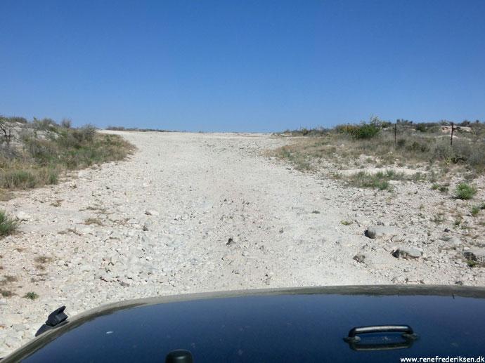 del_rio_marathon_roadtrip_2013-2