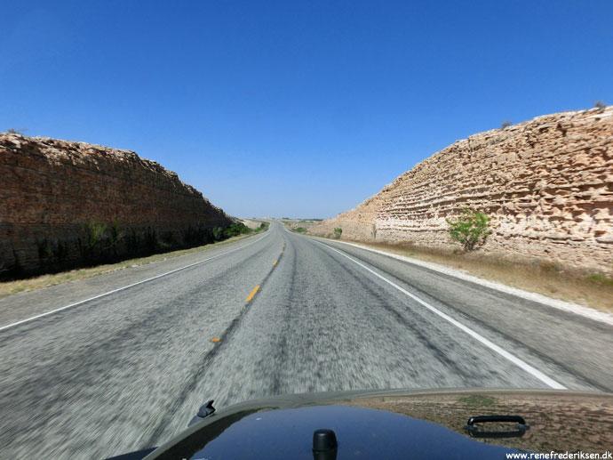 del_rio_marathon_roadtrip_2013-4