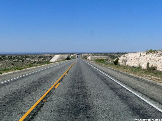 del_rio_marathon_roadtrip_2013-5