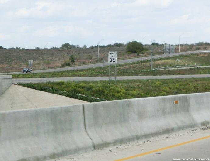85_mph_austin_texas