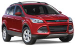 Ford_Escape_billeje