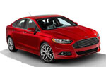 Ford_Fusion_billeje