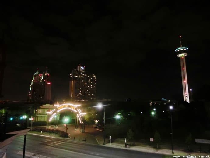San_Antonio_roadtrip_2013-15
