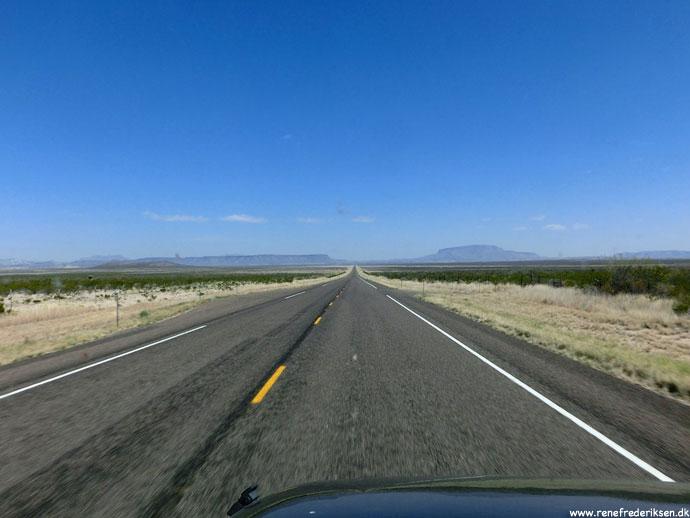 San_Antonio_roadtrip_2013-2