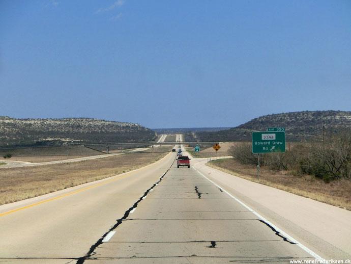 San_Antonio_roadtrip_2013-4