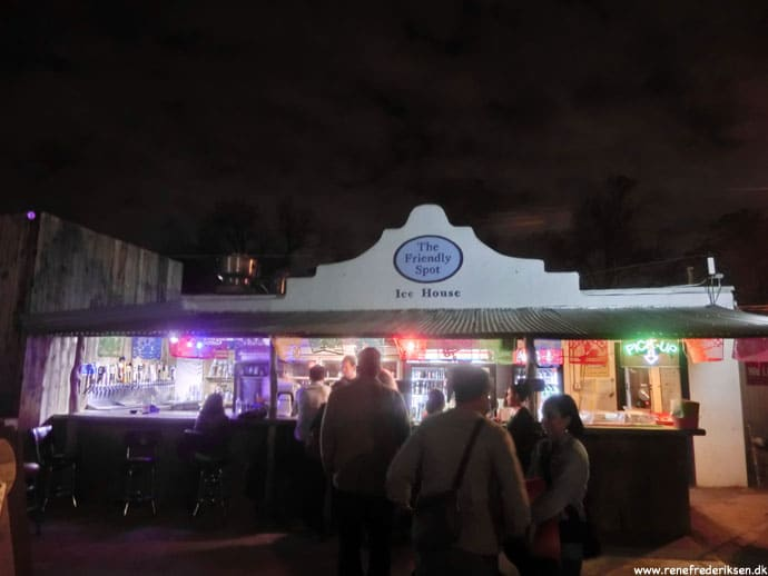 friendly_spot_eat_bar_san_antonio_roadtrip_2013-4