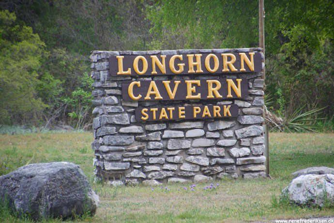 longhorn_cavern_roadtrip_2013-1
