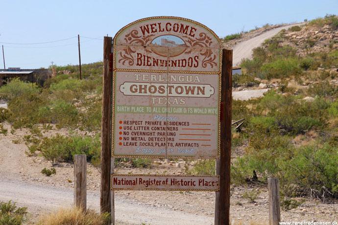 terlingua_ghost_town_roadtrip_2013-22